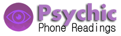 Phone Psychic Readings